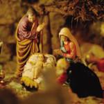 Рождественские ясли: от св. Франциска до наших дней