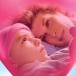 Просмотр с обсуждением: «Оскар и Розовая дама»