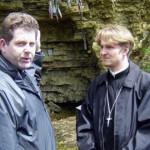 Русская весна: святые источники и надежда на православно-католические отношения