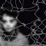 Папа призвал к борьбе против современных форм рабства