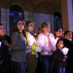 Христиане Ирака стали людьми года по версии Rome Reports