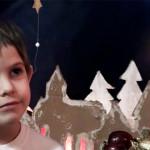 Рождество для малышей: третья неделя Адвента