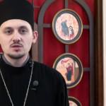 о. Павел Гладков: «Кроме «сейчас», у нас нет ничего»