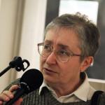 Встреча «Пути человека — поиск Бога? Детская литература в свете Библии» в Москве