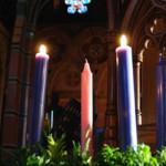 Видео-размышление на II воскресенье Адвента