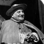 10 заповедей радости от св. Папы Иоанна XXIII