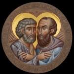 Папа Франциск: «Христиане должны доверять друг другу»