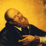 24 января — св. Франциск Сальский