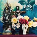 P.O.D. — христианский рок из Сан-Диего