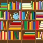 Взрослым о книгах для детей и подростков. Часть 1