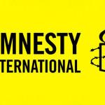 Опубликован отчёт «Amnesty International» за 2014 год