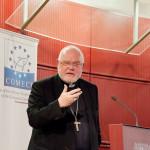 Епископы Евросоюза против суррогатного материнства