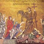 Что после смерти: воскресение тела, суд, жизнь вечная