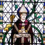28 февраля — св. Освальд Йоркский