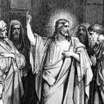 бр. Энцо Бьянки: «Иисус знает дорогу к сердцу каждого из своих слушателей»