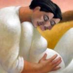 Не препятствуют ли «естественные методы» сотворению новой жизни?