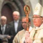 Европейские епископы осудили национализм