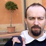 о. Марко Раинини, OP: «Научиться принимать разнообразие»