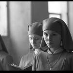 «Ида» получила «Оскар» как «Лучший фильм на иностранном языке»