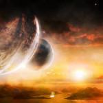 Существует ли разумная жизнь на других планетах?