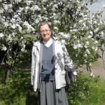 с. Мария Тылль, FMA: «Я всегда хотела стать катехеткой»