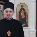 о. Павел Гладков: «Исповедь — только часть покаяния»