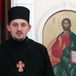 о. Павел Гладков: «Не оставим трудов в молитве, дабы нам не сбиться с пути»