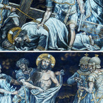 Царство Божие грядет беспрерывно и к каждому человеку (Романо Гвардини)