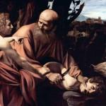 о. Марэк Ящковски: «Он Бог, Ему виднее»