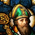 7 мыслей из «Исповеди» св. Патрика Ирландского