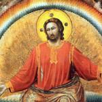 «O Jesu Christe», Яхет де Берхем