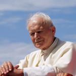 29 марта Показ нового фильма о св. Иоанне Павле II в Москве
