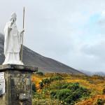 Послание к воинам короля Коротикуса (св. Патрик Ирландский)