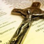 На каком основании грехи делятся на смертные и простительные?