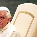 В Авиле прошла презентация книги Бенедикта XVI «Послания к страдающему человеку»