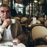 После смерти: о любви и прочих бесах Г.Г. Маркеса