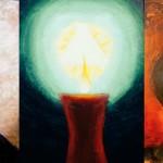 19 апреля — 16 мая Выставка «Одна вера: Восток и Запад»