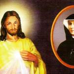 5 способов прославления Божьего Милосердия