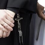 Симпозиум о подготовке монашествующих в Риме