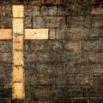 25 апреля Лекция «Религиозные символы в современном искусстве»