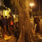 Жить как Христос: будни францисканского братства «Путь» в Рио-де-Жанейро