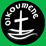 Материалы, посвященные диалогу между христианскими Церквами и с другими религиями.