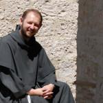 о. Дариуш Харасимович, OFMConv: «Самое ценное — делиться верой»