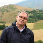 о. Мариано Седано, SMF: «С детства мечтал стать миссионером»