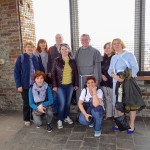 Записки начинающего паломника: в Турин к Плащанице