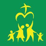 V ежегодный праздник «Во Христе одна семья» в Москве