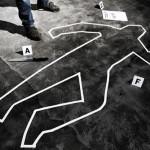 Допустимо ли убийство в случае защиты себя или ближнего?