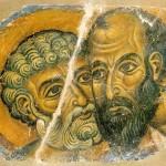 Рабочая Миссия Святых Апостолов Петра и Павла
