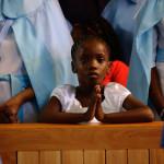 Шестой Дар Святого Духа: благочестие