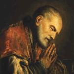 26 мая — св. Филипп Нери